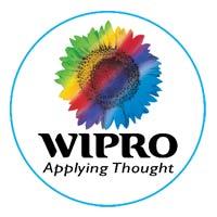 https://wordpress-72740-701751.cloudwaysapps.com/wp-content/uploads/2019/04/wipro.jpg